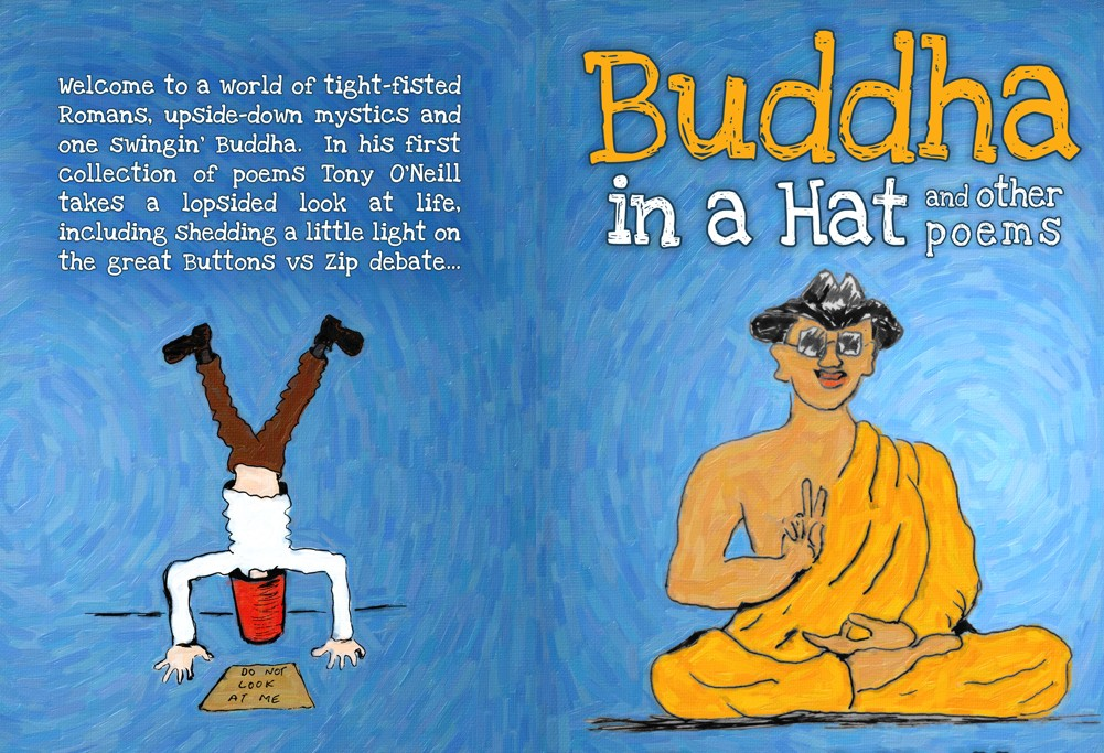 Buddha in a Hat-fullcover-draft1